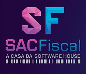 Suporte fiscal para Software Houses