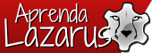 Aprenda Lazarus